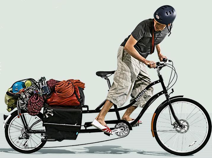 http://www.coolbusinessideas.com/images/Madsen%20Cargo%20bike.jpg