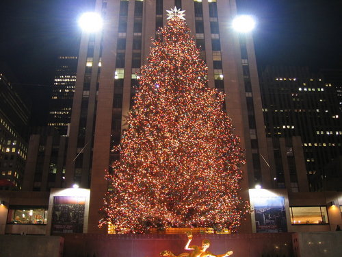 http://www.coolbusinessideas.com/images/christmas-tree-rockefeller-center.jpg