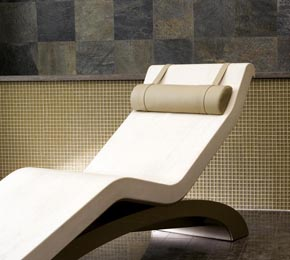 coolbusinessideas com spa cleopatra chair