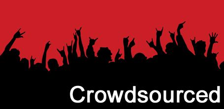 crowdsourced.jpg
