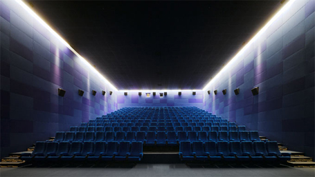 design-cinema.jpg