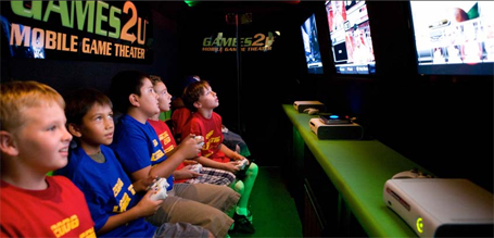games2u.jpg