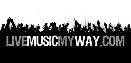 livemusicmyway.jpg