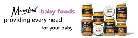 photo_blog_halalbabyfood.jpg