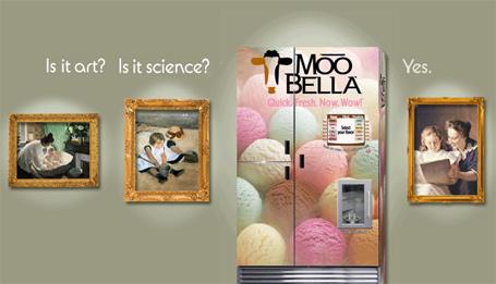 moobella franchise