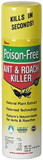 photo_blog_victor-bugspray.jpg
