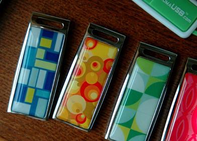 Бизнес идея: USB — Ароматизатор + идеи модификации