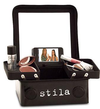 stila-makeup.jpg