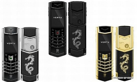 vertu_signature_dragon