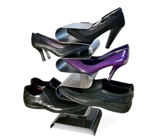 http://www.coolbusinessideas.com/wp-content/uploads/2012/09/Nest-Shoe-Rack.jpg