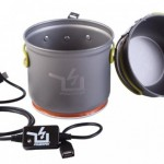 PowerPot Hot Water Charger