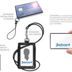 Everything Jackcard
