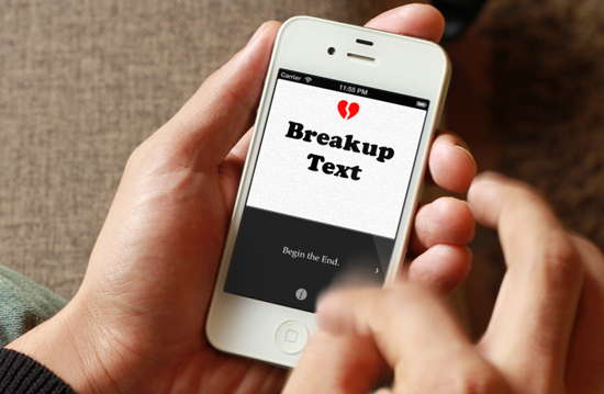 breakupaaapp