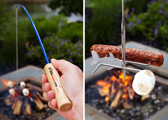Campfire-Fishing-Rod-1