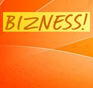 BIZNESS! Newsletter Issue 218