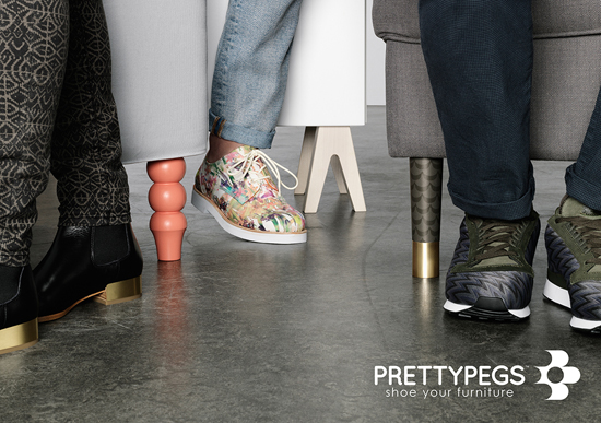 Prettypegs.shoe