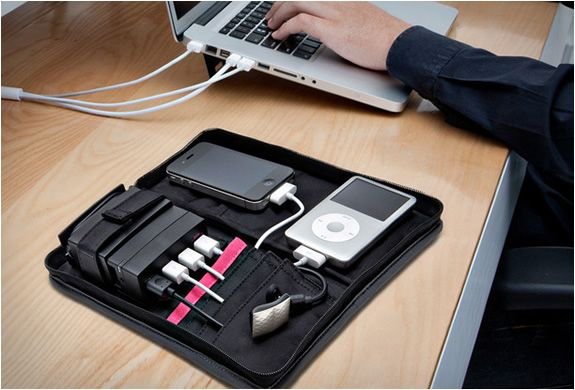 Image result for Best Office Gadgets
