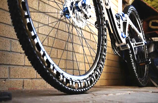 coolbusinessideascom airless tires