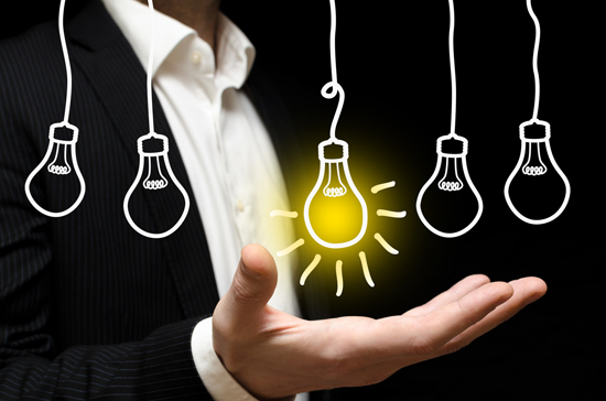 Coolbusinessideas Com Got An Idea Check Out These Tips
