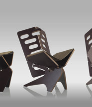 star-folding-chair-sequence