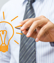 Tips for Coming Up With a Winning Business Idea