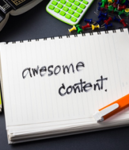6 Reasons Better Content Makes Your Business Better