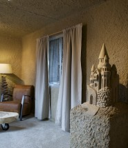 Sandcastle Hotels And Its Real