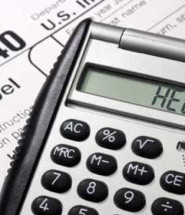5 Basic Tax Tips for New Businesses