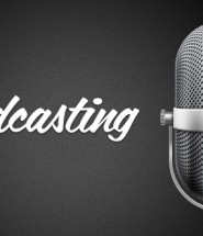 Five Business Ideas to Advertise Your Company with Webcasts