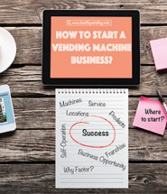 start-vending-machine-biz