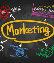 What Every New Business Idea Startup Needs to Know About Marketing