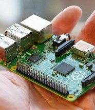 Raspberry Pi Got Cheaper and More Powerful