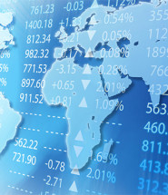 How Future Proof is Trading Forex?