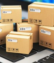 The Importance of Logistic Efficiency for Startups