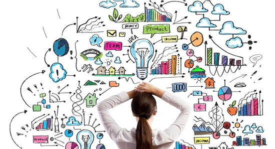 Innovative Ideas For Classroom Management : Coolbusinessideas encouraging innovation through