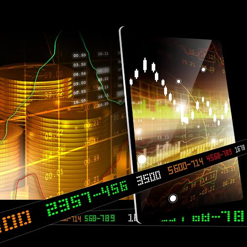 How should i get started in binary options trading
