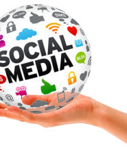 Using Social Media to Make Your Next Trade Show Profitable for your Business
