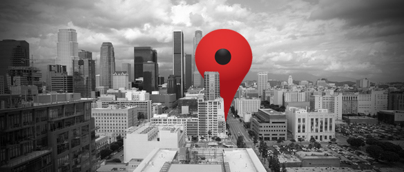 Coolbusinessideas Com Why Choosing The Right Location
