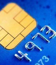 What Your Company Needs to Know About Point of Sale Compliance