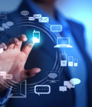 Why You Should Invest in the Latest Technology for Your Business