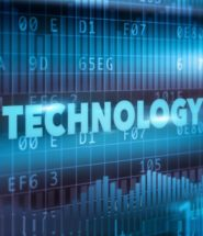 Technology Stocks: A Lucrative Investment as Long as You Know the Ropes