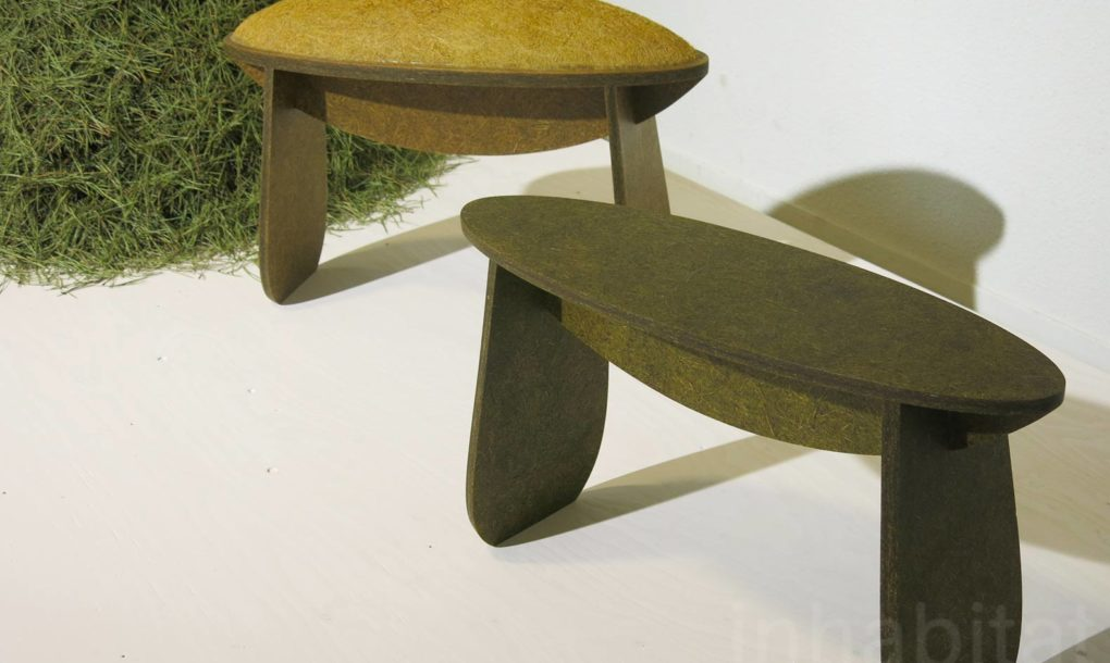 forest-wool-furniture