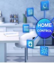 7 Cool Smart Home Gadgets That Will Make Your Life Better