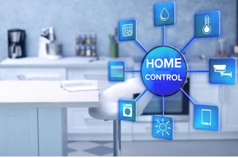 7-cool-smart-home-gadgets-that-will-make-your-life-better-1