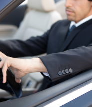 Are you Overspending on your Business Commuting? How to Bring Costs Down