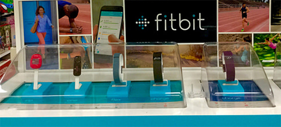 fitbit__