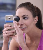 Smartphone Eye Doctor