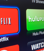 How Video Streaming Services Like Netflix and VIDGO are Changing TV Forever