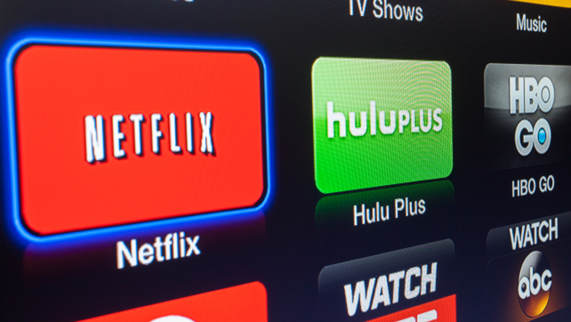 how to find a movie on netflix streaming