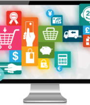 The Basic Things You Need To Know About Setting Up An Online Commerce Website